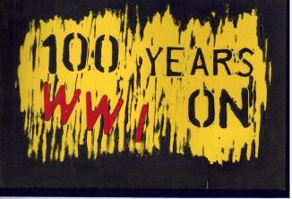 100 yrs war