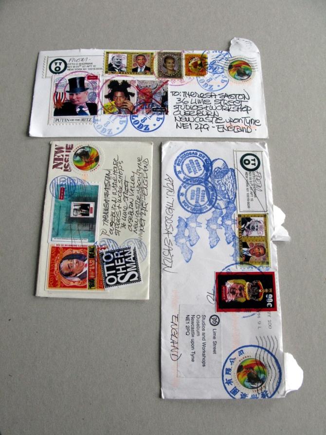 Otto Sherman1.jpgenvelopes